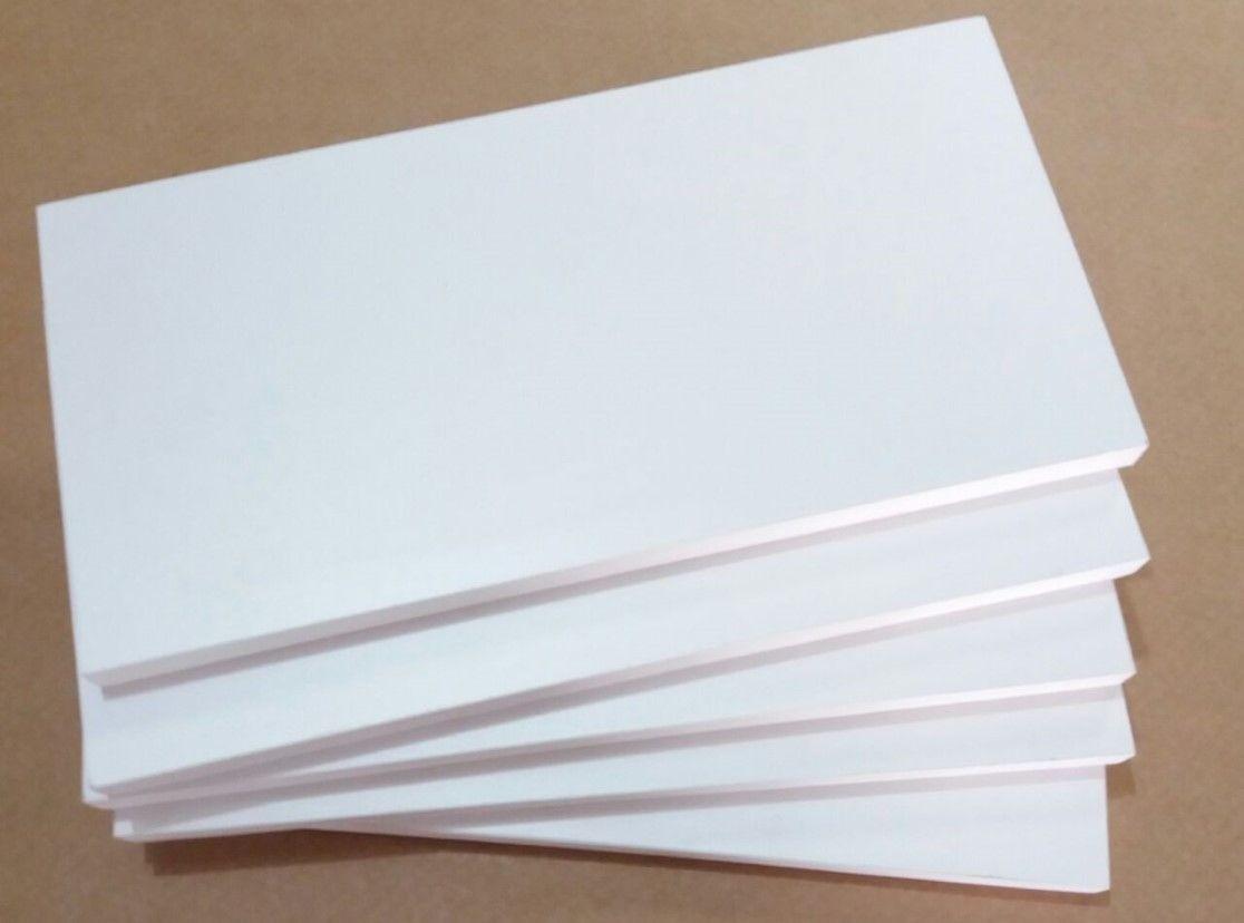 chapa ou placa de mdf cru e branco sob medida r 1 00 em. Black Bedroom Furniture Sets. Home Design Ideas