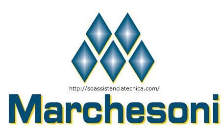 chapa p/ lanche gás 40x80 3 queimador marchesoni ch1083 nf