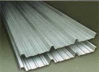 chapa para techo cincalum c27 - precio y servicio
