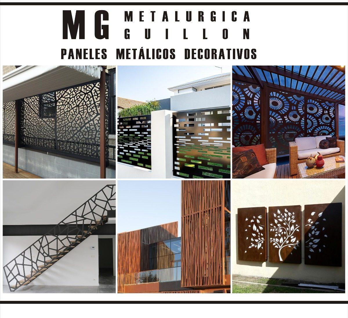 Precio chapa perforada m2 affordable chapa perforada metalvin with precio chapa perforada m2 - Chapas metalicas decorativas ...