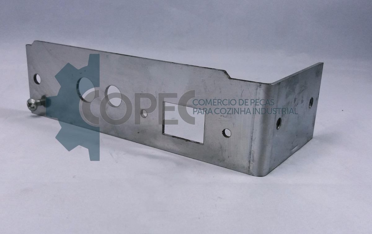 Chapa Prote O P Liquidificador Basculante Lb 25 Skymsen R 70 65