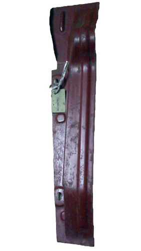 chapa reforço coluna variant 2 travessa original não identif