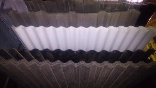 chapa techo c25 cincalum acanala.t101 hierros matias adrogue