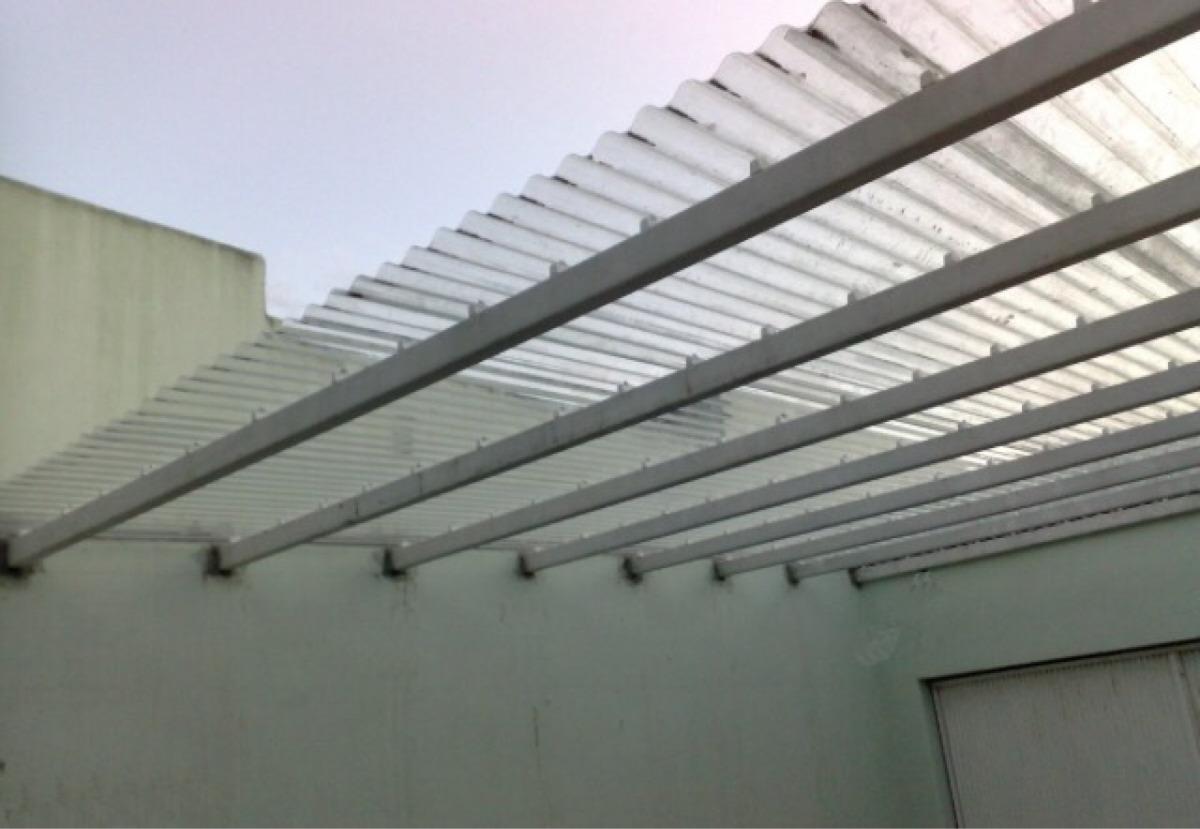 Chapa trasl cida x nuevas la mejor calidad for Modelos de techos de chapa
