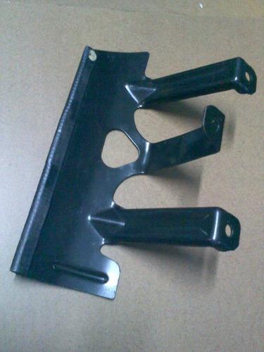 chapa vasada suporte ford ka motor combustivel original 97/9