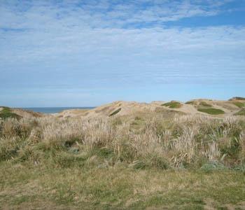 chapadmalal terreno a minutos de miramar. hermosas playas!