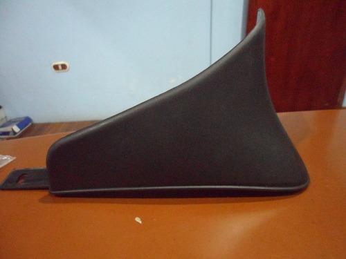 chapaleta delantera izquierda corolla 2009/11