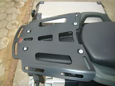 chapara p/ bagagens xt 660z tenere - chapam - 23002