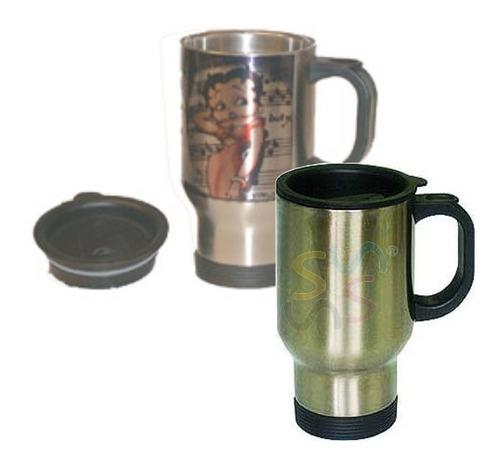 chapas metal sublimable - preparalas con poliester liquido