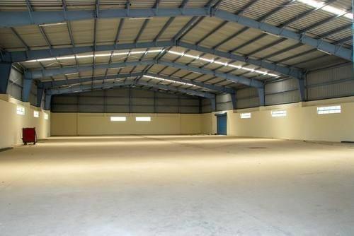 chapas para techos cincalum c27 x metro zona norte