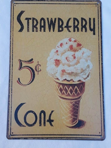 chapas retro vintage cafe  tortas helados ideal cocina bar