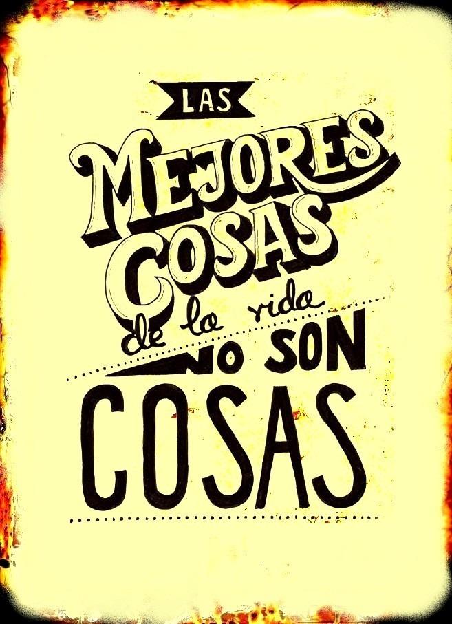 Chapas Vintage Tipo Cuadros Decorativas Frases