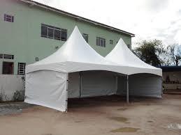 Chapel De Bruxa 5x5 Tenda Promoção!!! - R  3.000 160c52358e4