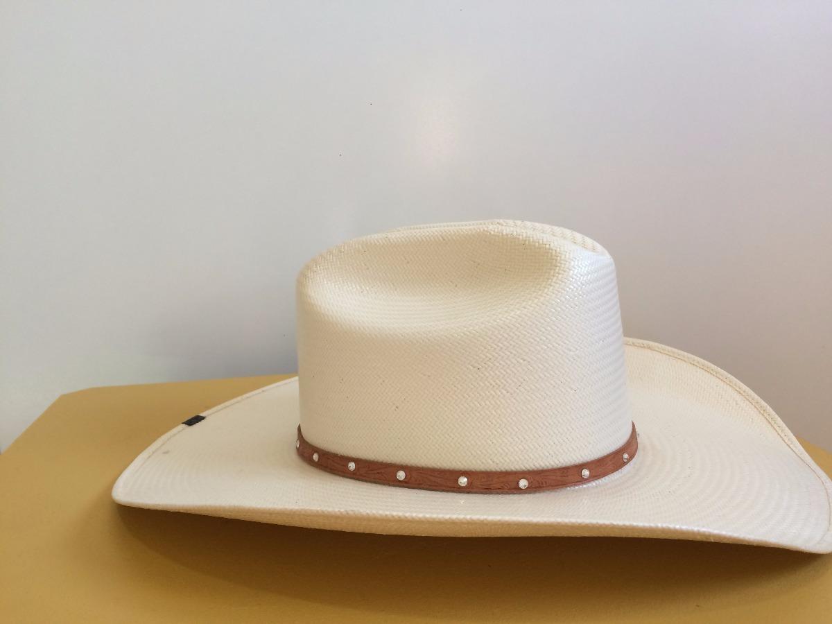 chapéu 20x eldorado crystal yasmin-ec820 semi-novo. Carregando zoom. f2d866f1a49
