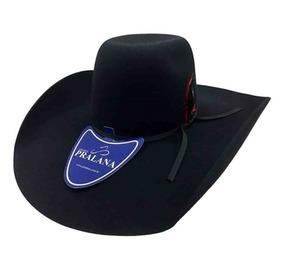 1ca8310109 Chapeu Cowboy Infantil Pralana Outros Chapeus - Bonés, Chapéus e ...