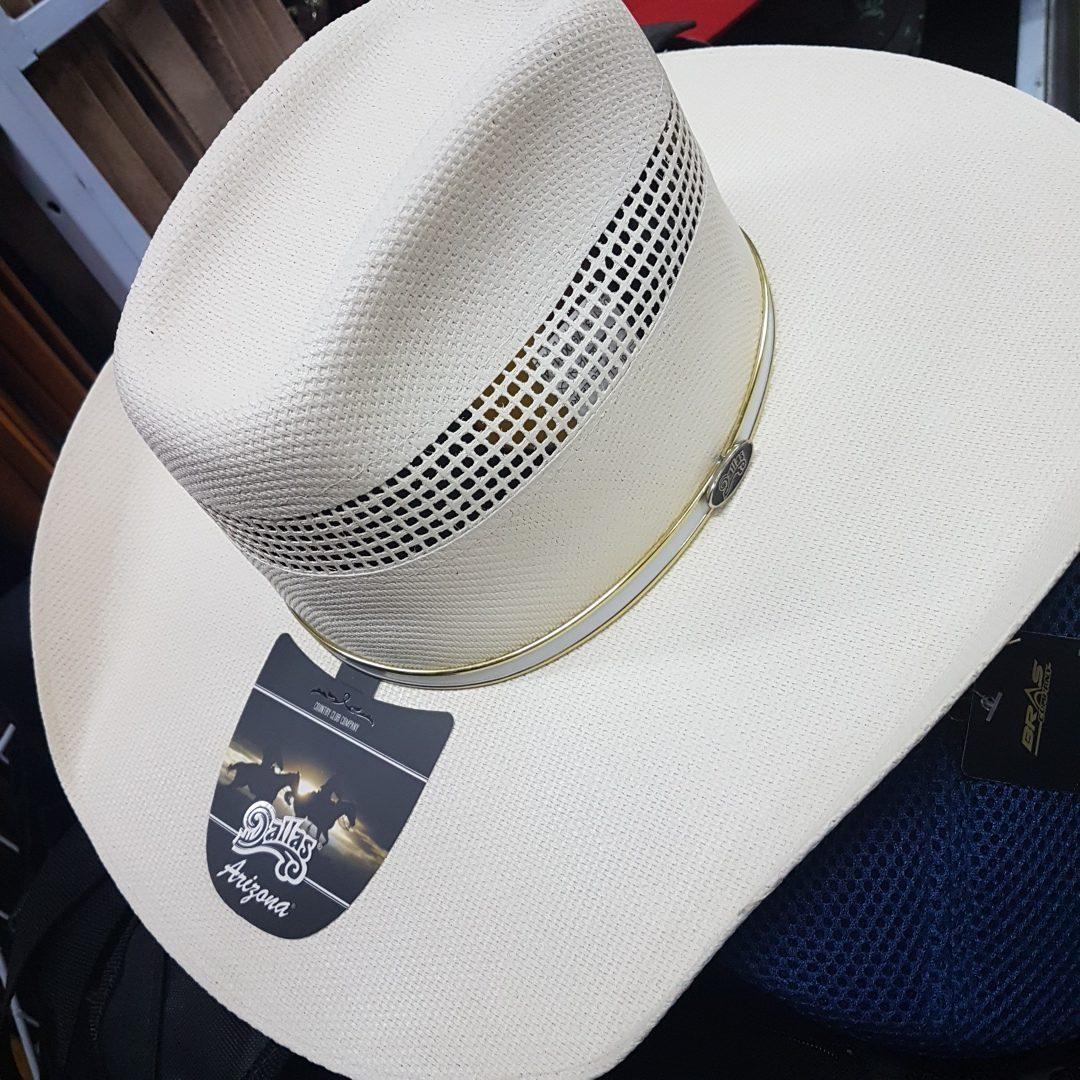 62829c3908c1f chapeu americano barretos twister - frete grátis. Carregando zoom.