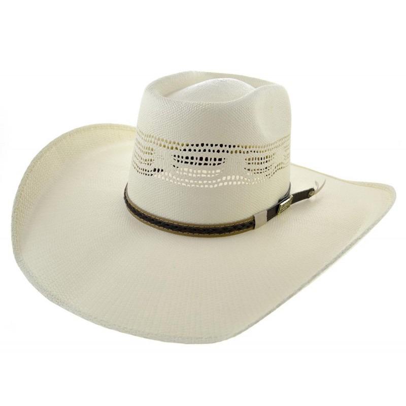 chapeu americano couro country cowboy masculino eldorado a23. Carregando  zoom. e779fdac121