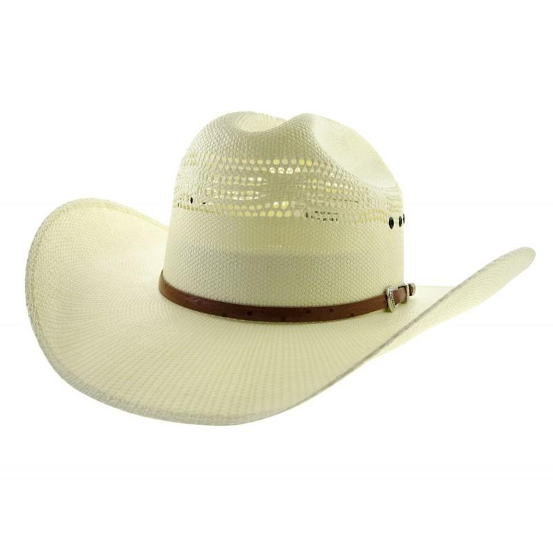 38c3c9693f82c chapeu americano palha country cowboy masculino eldorado 292. Carregando  zoom.