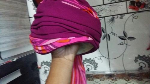 chapéu  antigo