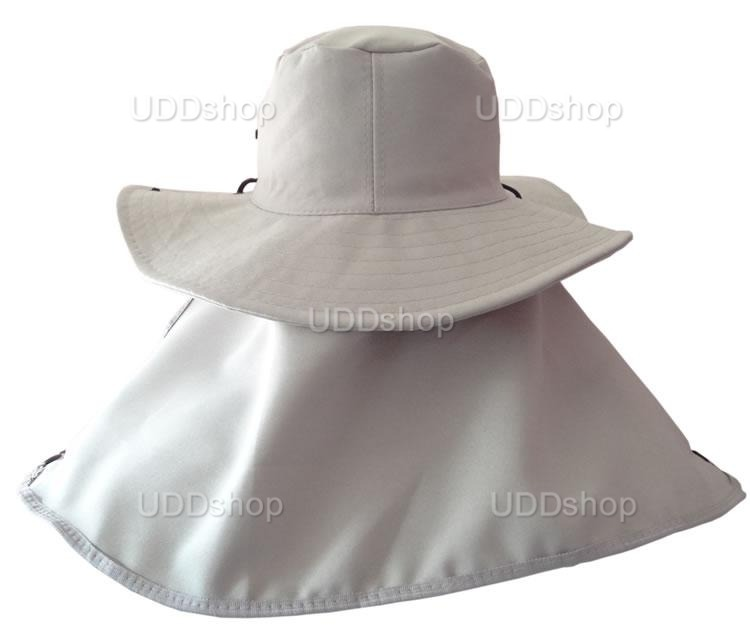Chapéu Australiano C  Protetor De Nuca P  Pescador   Mateiro - R  25 ... a503d0d566e