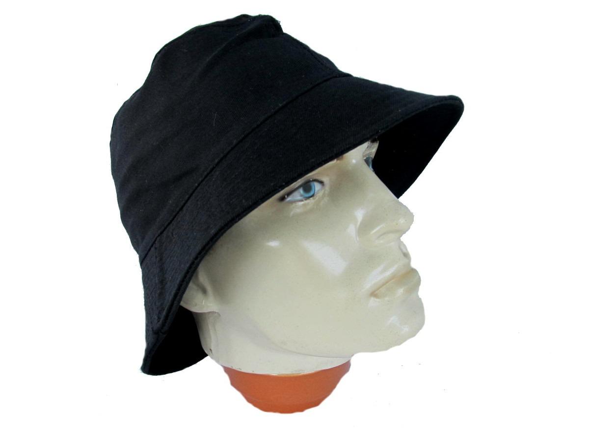5bf4d972cece0 chapéu australiano cata ovo branco preto areia verde caqui. Carregando zoom.