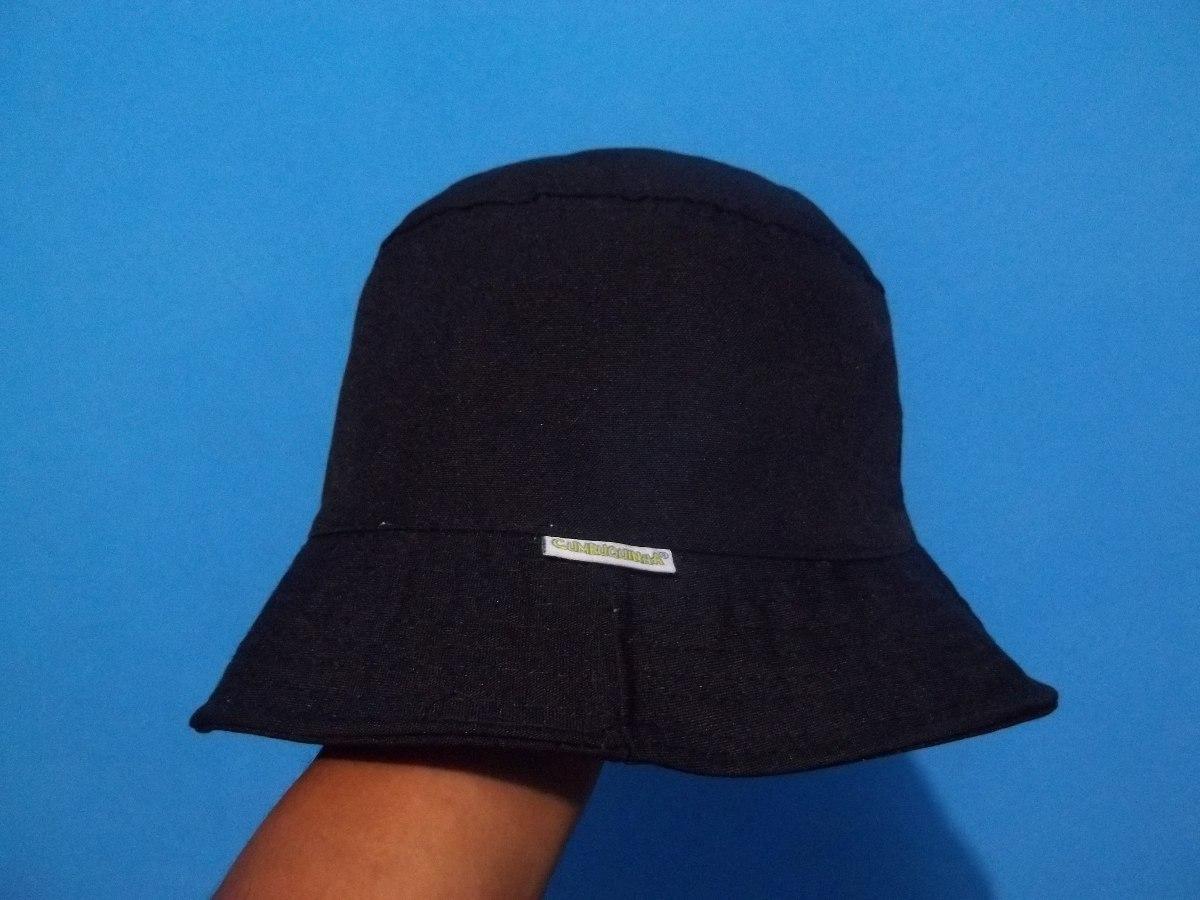 ab29561d64207 chapéu australiano cata ovo preto pronta entrega ! Carregando zoom.