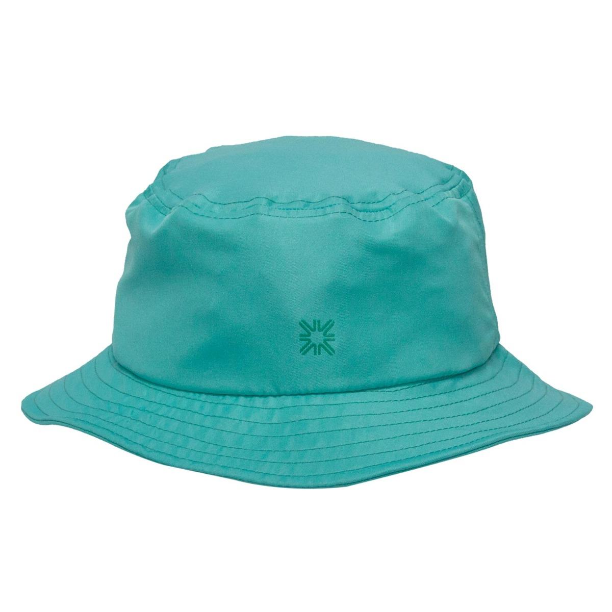 chapéu basic kids verde- proteção solar uv-único. Carregando zoom. e83252b19d7