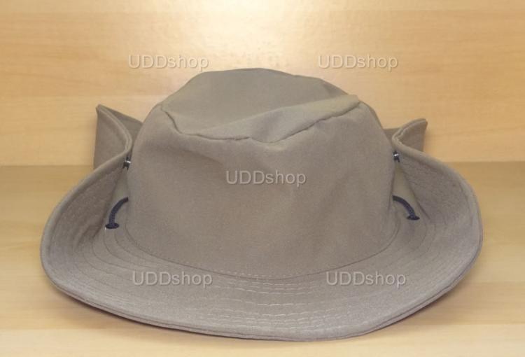 Chapéu Boné C  Protetor De Nuca P  Pescador Mateiro Pedreiro - R  24 ... 150ad4503fc