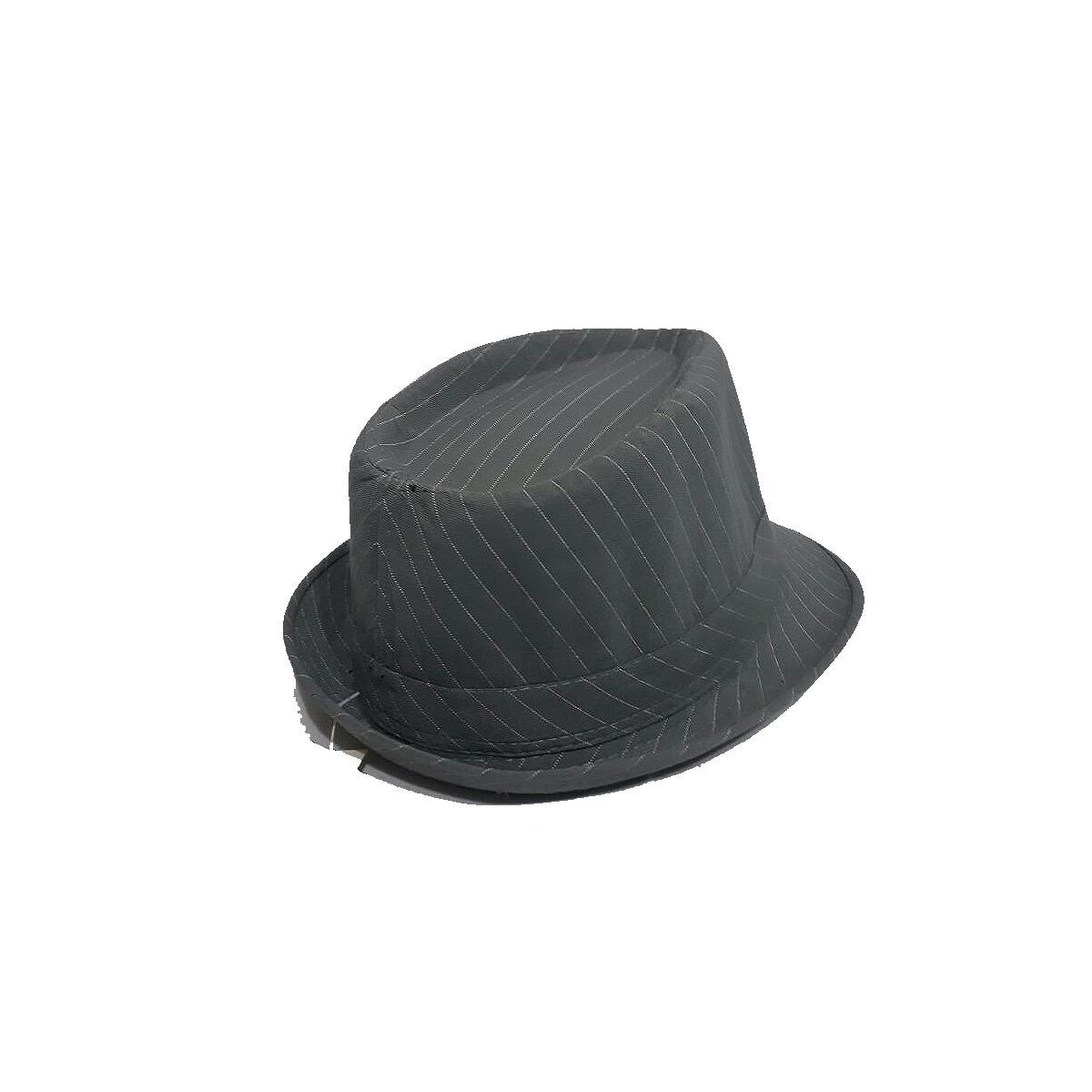 6501ebec2a2a3 chapéu boné estiloso masculino e feminino moda estiloso. Carregando zoom.