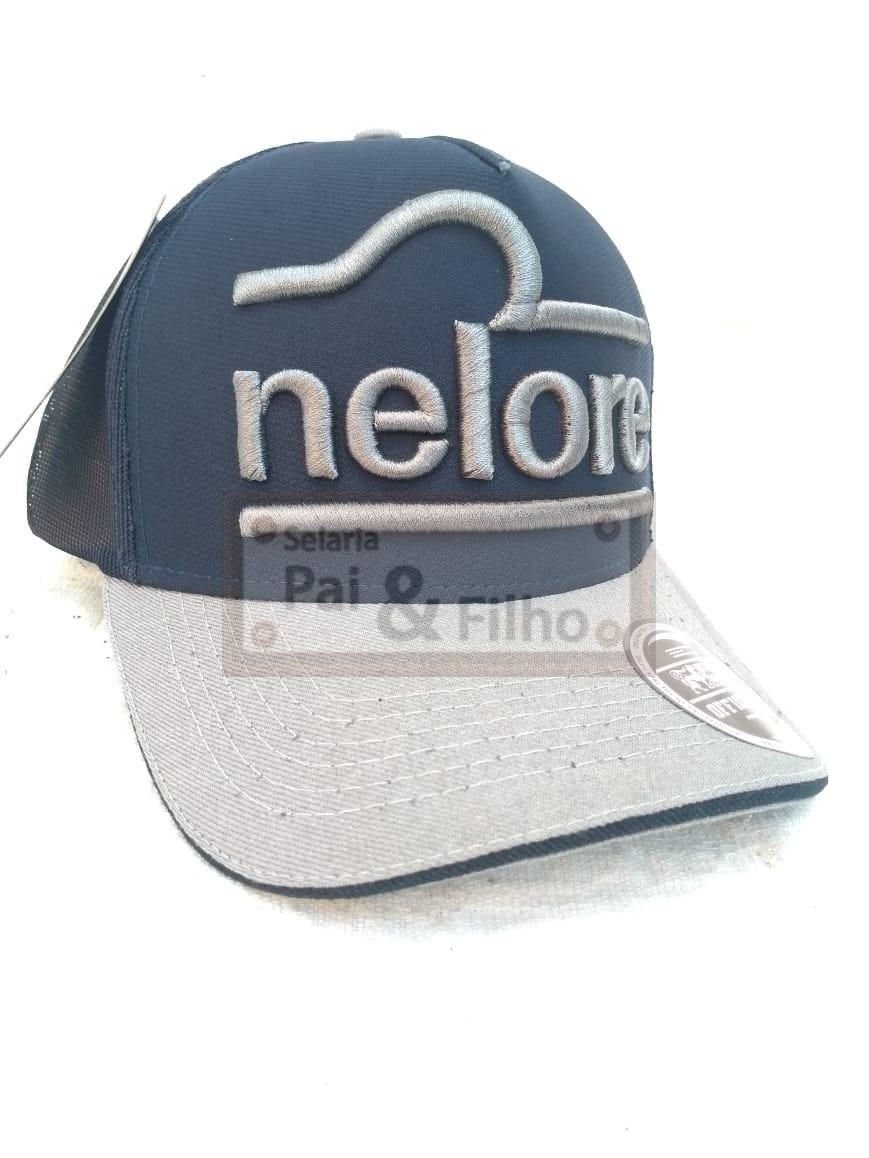 chapéu boné nelore preço ótimo alta qualidade venda rápida. Carregando zoom. 69e6c8b7f1b