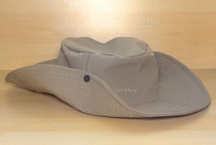Chapéu Boné Sol Protetor De Nuca P  Pescador Ou Caçador - R  55 6191950012d