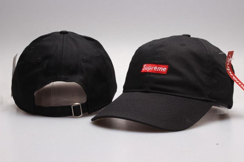 c4f03fa402e67 chapéu boné supreme aba curva - pronta entrega. Carregando zoom.