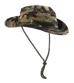 Boné Kangol Militar - Bonés, Chapéus e Boinas Masculinos