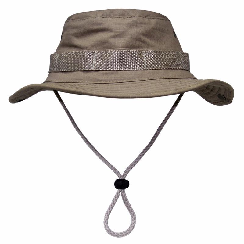 chapéu boonie hat coyote. Carregando zoom. 6dc6dc0fd93d