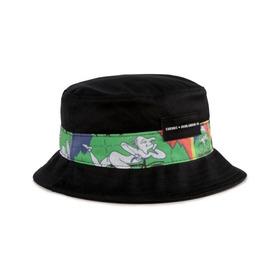 Chapéu Bucket - Hats - Chronic - Bike 1943 Doce  - Top