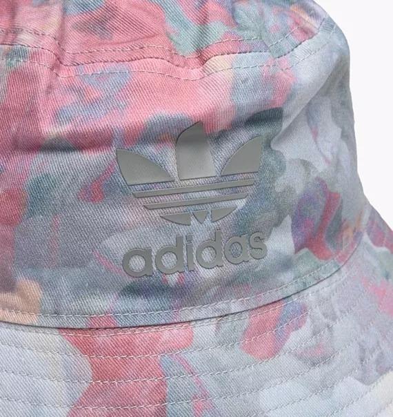 ... online retailer chapéu bucket adidas dupla face pastel camo db22d 92b3b  ... cbacbbc6fc7