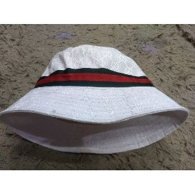 ... chapéu bucket hat gucci 3 cores original pronta entrega authentic 74c8e  6df24 ... 05df648c102a