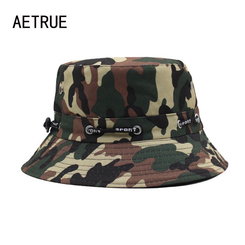 06e6ac8dc62ee chapéu   bucket hat swag rap skate pesca camp camuflado. Carregando zoom.