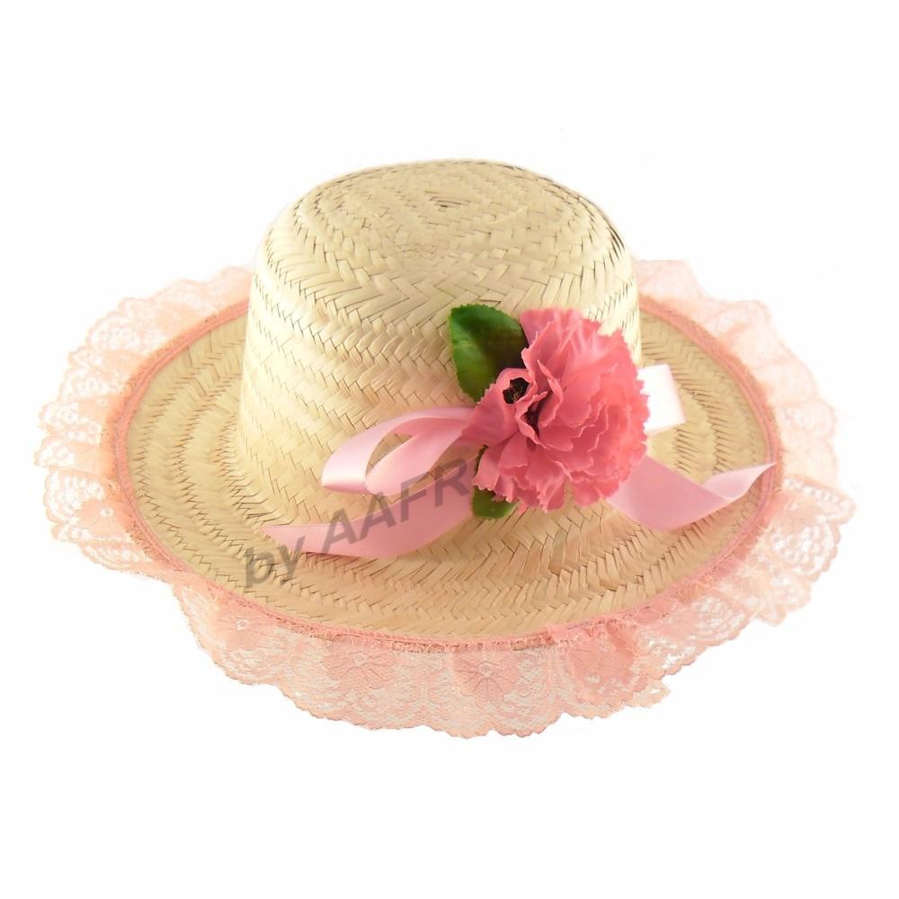 53bdfa3d05 chapéu caipira junino luxo para roupa fantasia festa junina. Carregando zoom .