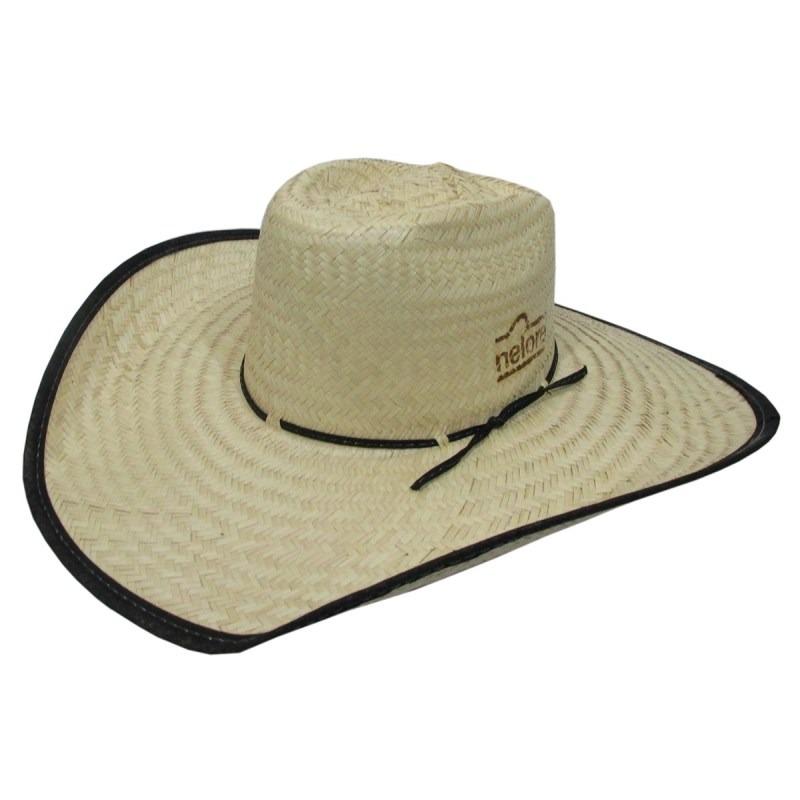 db1ca1b1a37e3 chapéu caranda copa triangulo com vies. Carregando zoom.
