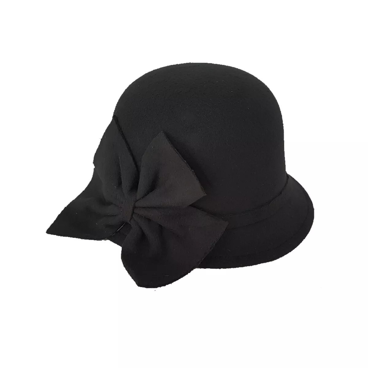 446e45e2096ff chapéu coco fedora vintage. Carregando zoom.