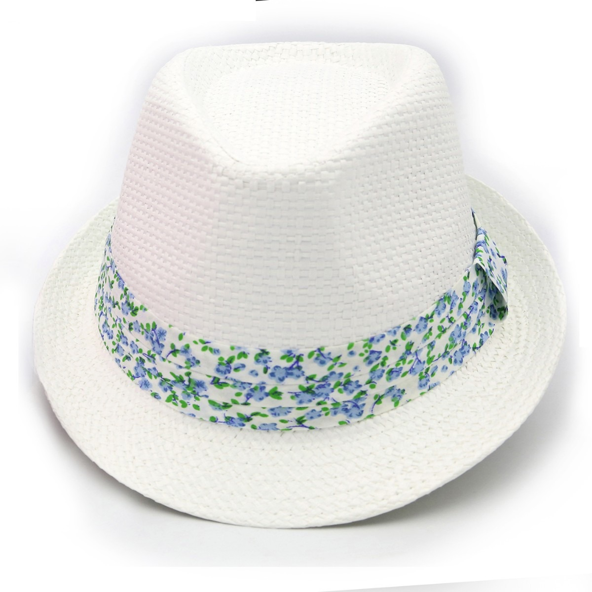chapéu colorido praia feminino da moda carioca. Carregando zoom. 8694867be4d