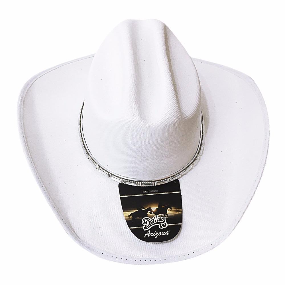 4984958592 Chapéu Country 6000/ Feminino / Branco / Strass - R$ 199,00 em ...
