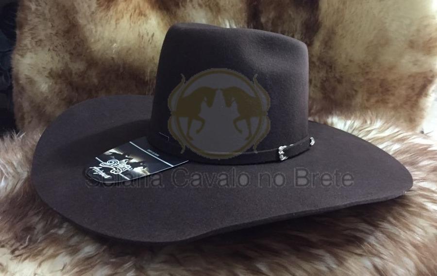 243a2cc9d82cf chapéu country dallas arizona oferta barata frete gratis. Carregando zoom.