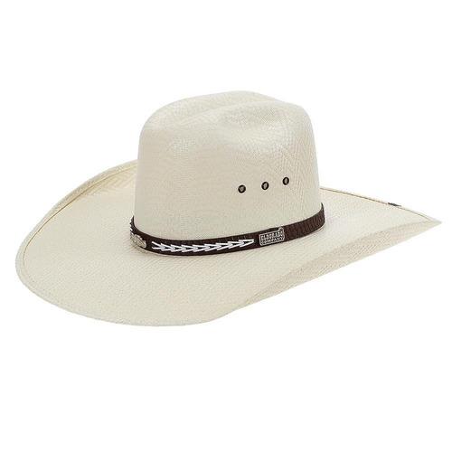 chapéu country eldorado company copa alta barra bonita - 185