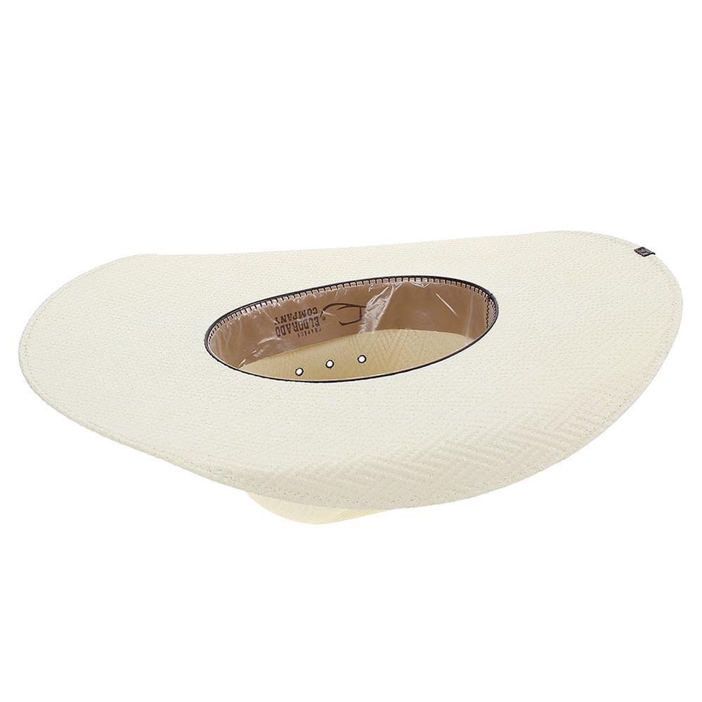 chapéu country eldorado company copa alta barra bonita - 185. Carregando  zoom. 6477bf26409