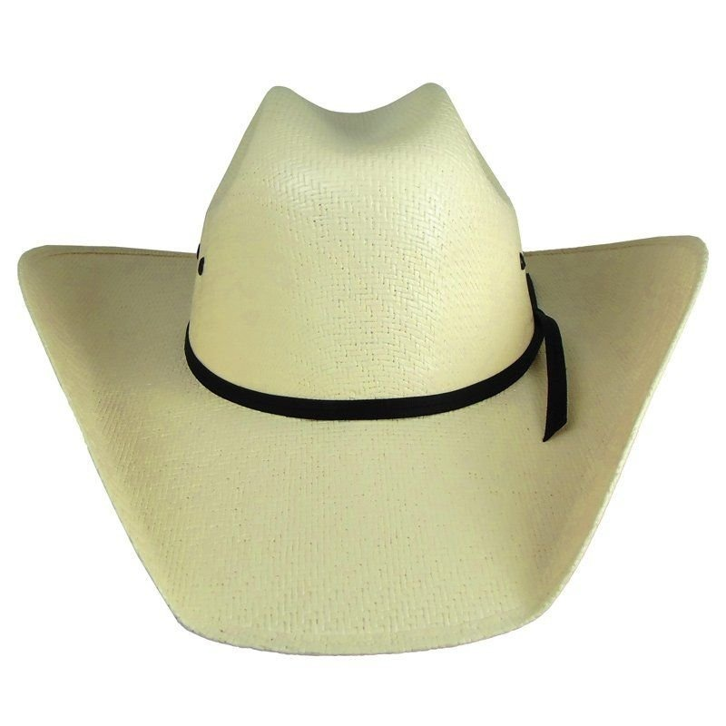 8b3627318112e chapéu country infantil lone star tradicional frete grátis. Carregando zoom.