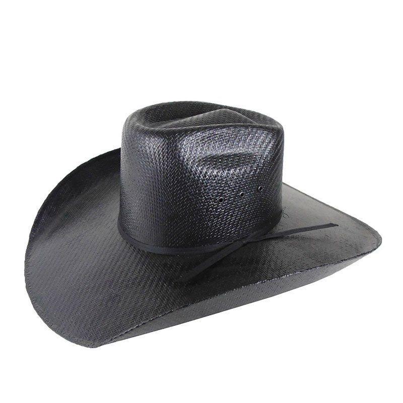 chapéu country lone star hats black bulls. Carregando zoom. 445c5c2aadc