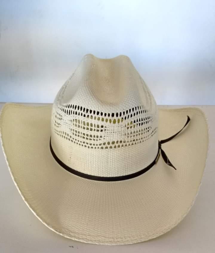 Carregando zoom... chapéu country marcatto 3bdd724109e