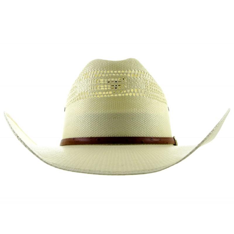 969f83cb35d11 chapeu americano palha country cowboy masculino eldorado 292 · chapeu  country masculino. Carregando zoom.
